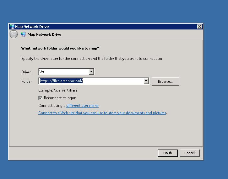 webdav-windows2