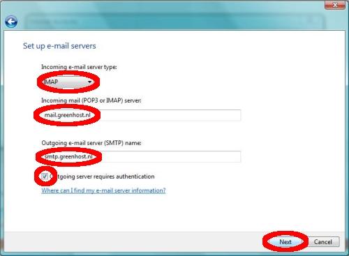 Vista_Mail_6_IMAP