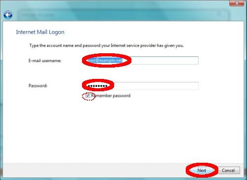Vista_Mail_7