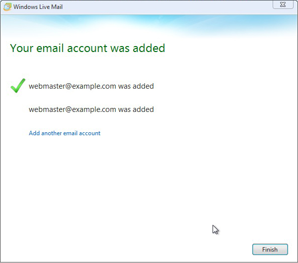 WindowsLiveMail4