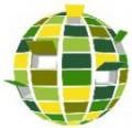freedom-online-2011-logo-compleet-1