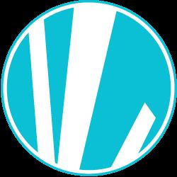 gh_logo_250px