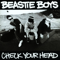 File:Beastieboys_checkyourhead