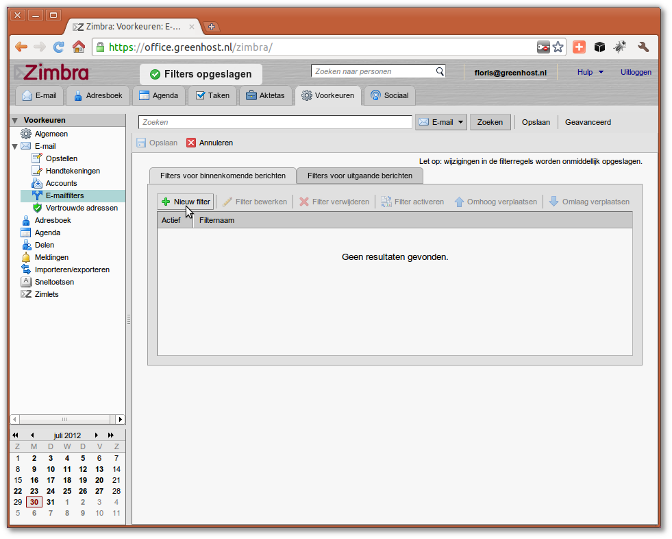 Screenshot-Zimbra_fwd_1