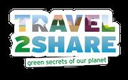 Logo_Travel2Share1