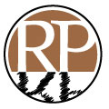 logo_120px