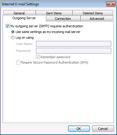 Outlook 2010 IMAP (4)