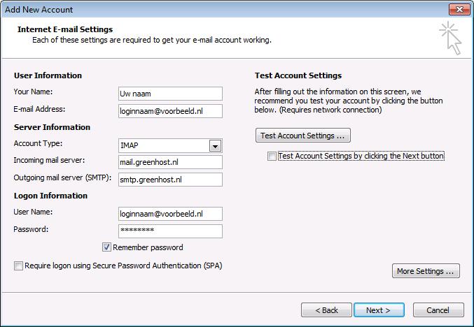 Outlook-2010-IMAPP-3
