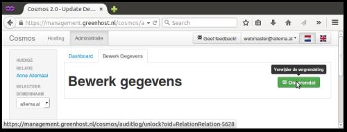 bewerk-gegevens-klik-ontgrendel