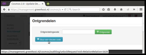 bewerk-gegevens-stuur-code
