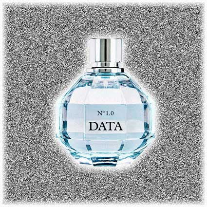 Smell_of_Data