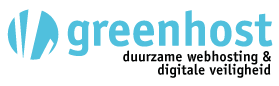 Greenhost webhosting
